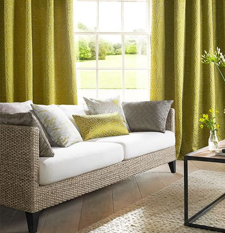 Wortley Group are one of Australia's leading providers of high-quality, durable commercial drapery solutions. So, when looking to reinvent your home with a wide array of styles, fabrics and designs, shop with the experts at Wortley Group.