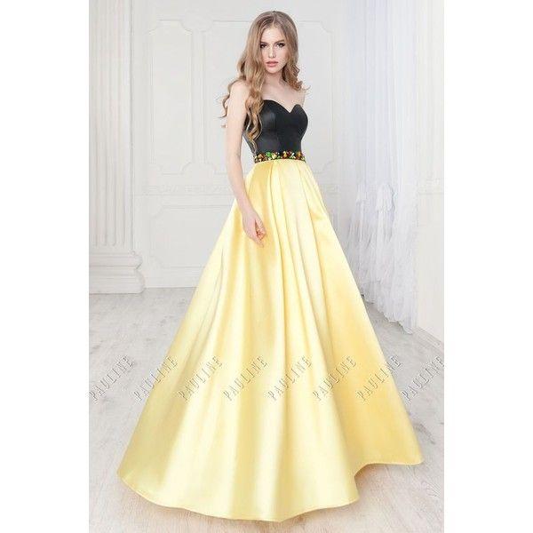 Vestidos de color con encaje beige dresses