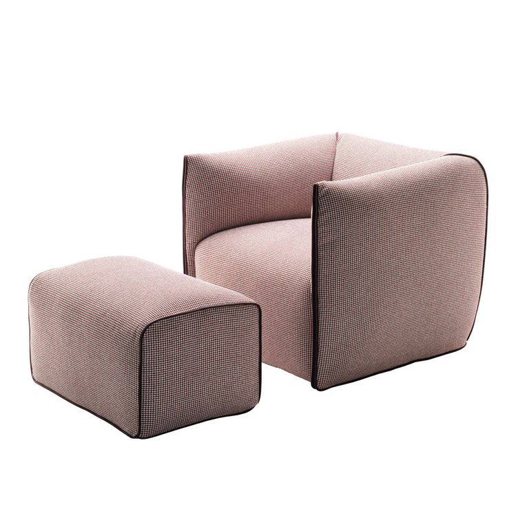 8 best SOFÁS... images on Pinterest | Couches, Armchairs and Bed