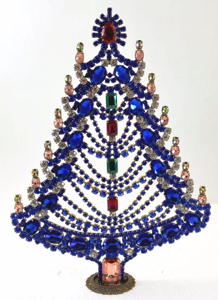 ... Tree Decorations, Christmas Tree Decorations and Handmade Christmas