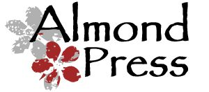 Almond Press Almond Press is an independent publisher of dystopian and apocalyptic fiction based in Scotland