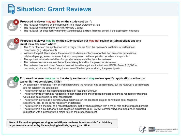 SAMPLE RESEARCH PROPOSAL - University of Auckland