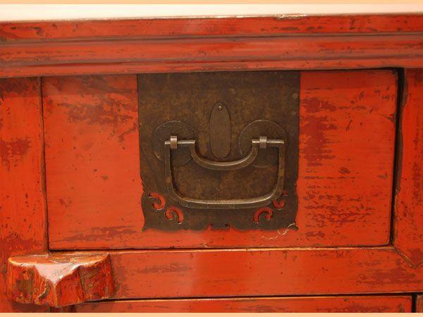 Les 37 meilleures images propos de meuble chinois sur for Meuble chinois belgique