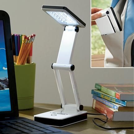 fresh finds furniture. portable led lamp from fresh finds on catalog spree furniture