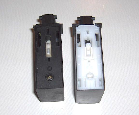 Bmw Door Actuator Repair 17 E36 M3 Pinterest Bmw