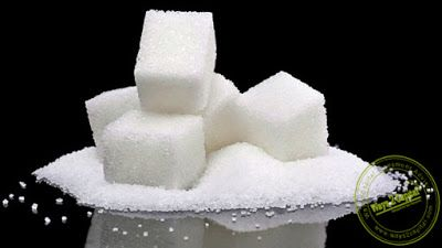 Sugar Futures continue its sideways movement and closed lower on Monday. Sugar Oct futures closed 0.08% down to settle at Rs. 3,800 per quintal.