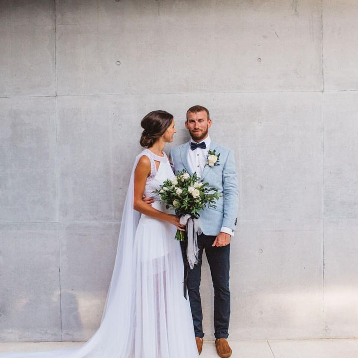 Wedding Dance At The Altar: 25+ Best Private Wedding Ideas On Pinterest