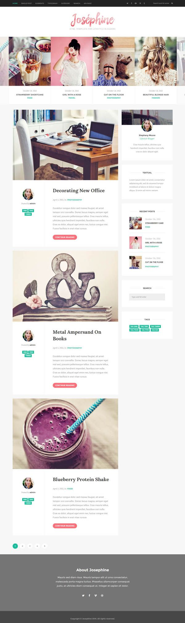 13 best images about blog on Pinterest   Lifestyle, Email ...
