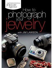 Photographing Your Jewelry: Tips on What To Do (and What Not To Do) for Great Photos - Jewelry Making Daily - Jewelry Making Daily