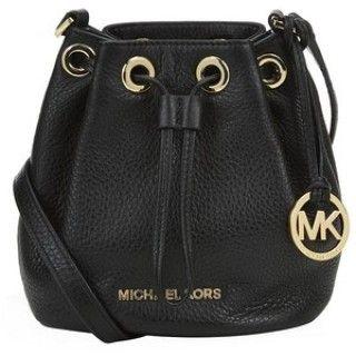 MICHAEL Michael Kors Jules Crossbody Bucket Bag