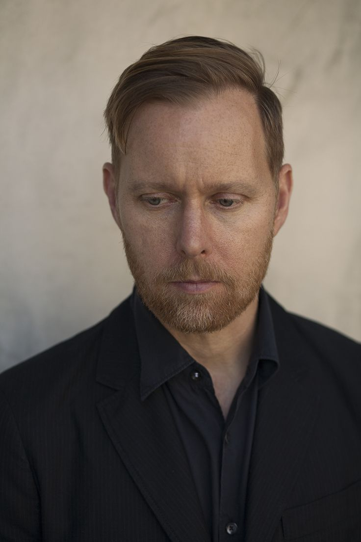 Dine Alone Records has partnered with revered musician Nate Mendel to release his first solo album, If I Kill This Thing We're All Going To Eat For A Week, under the moniker Lieutenant on March 10,...