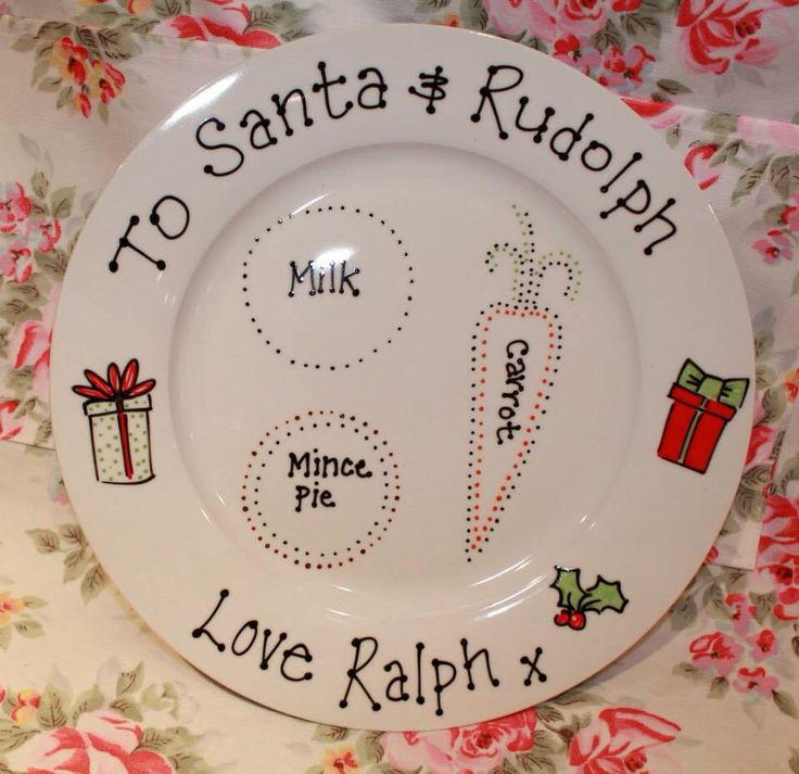 241 Best Christmas Images On Pinterest Pottery Ideas