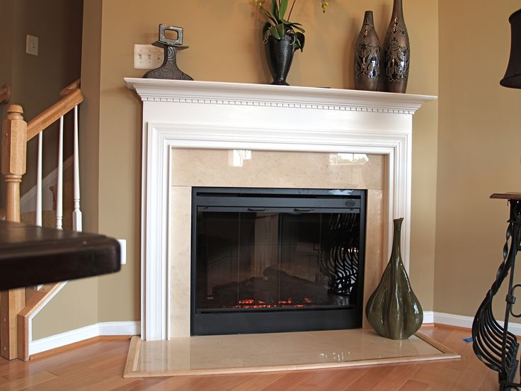 21 Best Images About Our Product Lines 2 On Pinterest Wood Mantels Picture Frame Display And