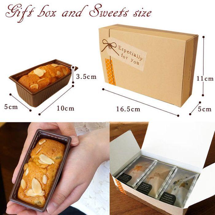 【楽天限定ホワイトデー】プレゼントパウンドケーキ3種セット義理チョコのお返し♪個包装小分けラッピングお配りにも!スイーツGIFT(ブルーベリースイートポテトキャラメル抹茶味)
