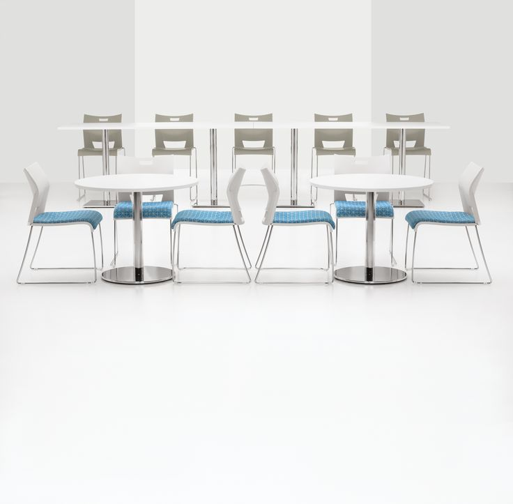 New Or Remanufactured Chairs Office Seating