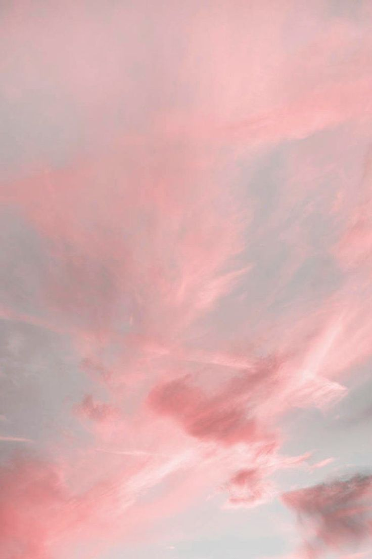 Cloud Art Print Nursery Decor Cloud Wall Art Cloud…