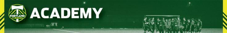 Portland Timbers Academy Information | Major League Soccer http://www.ussoccertalent.com/2014/02/05/portland-timbers-academy-information-mls/