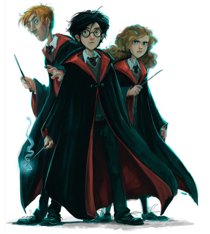 Top 88 best Best Harry Potter illustrations images on Pinterest  ND41