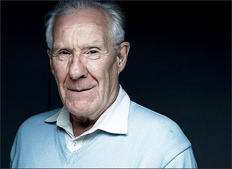 Alain Badiou is a French philosopher, whose work, spanning five decades, captures the left tradition in both politics and literature. He holds the René Descartes Chair at the European Graduate School and teaches at the École Normale Supérieure and the Collège International de Philosophie in Paris.