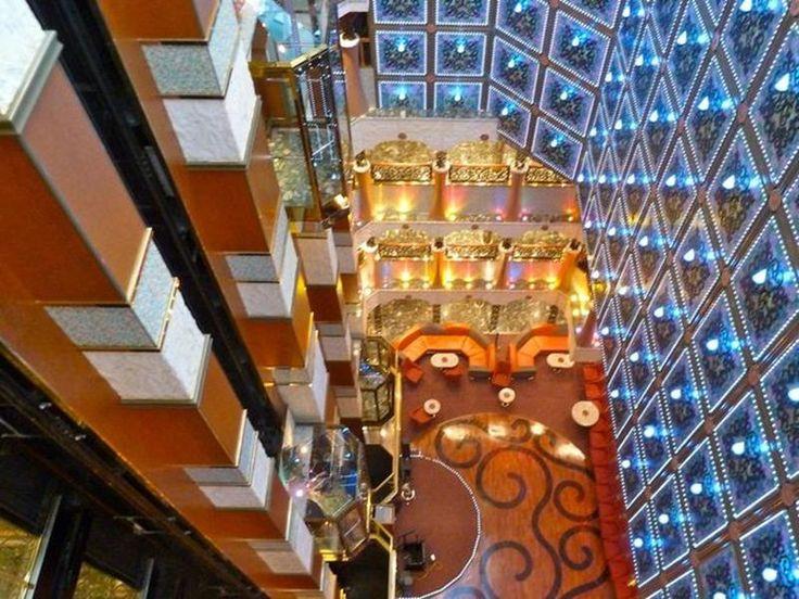 1000 Ideas About Carnival Cruise Galveston On Pinterest