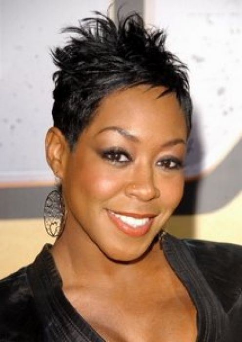 hair style for long gown 25 unique black hairstyles ideas on 5441 | 5441bd4b193c35ece0c82345fa07d840 tichina arnold short black hairstyles