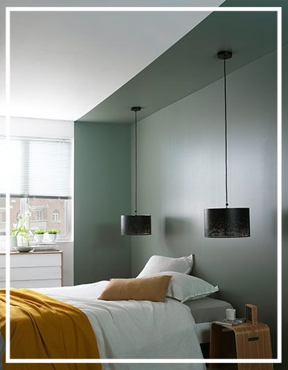 11 best maison images on Pinterest Bedroom paint colors, Home