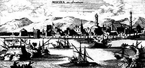 History of coffee - Wikipedia, the free encyclopedia  1511 to 1886 coffee transported to cuba and grown.  1600 the pope allowed folks to keep drinking coffee in Italy.