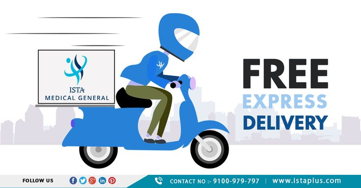 #All #our #products #come #with #free #Express #Delivery #Get 20% #discount on #all #medicines #and #free #delivery #ISTA #MEDICAL #GENERAL #ISTAPLUS http://www.istaplus.com/