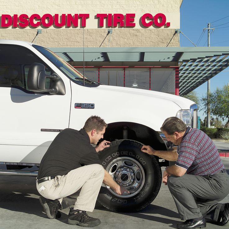 Best 25 Discount Tires Ideas On Pinterest Tire Ottoman Rhpinterest: Discount Tire Locations Denver At Elf-jo.com