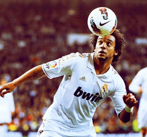 Marcelo...