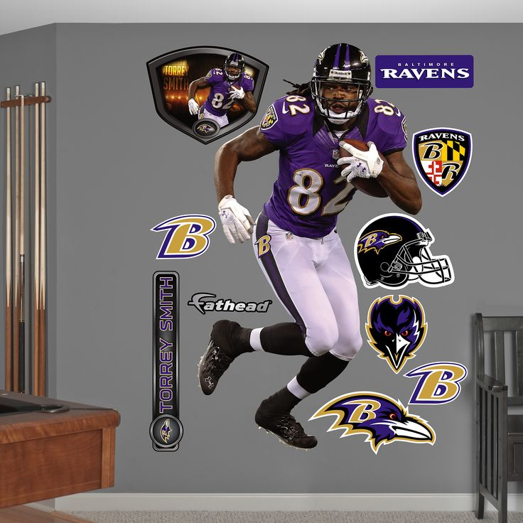 joe flacco quarterback baltimore ravens want this for the bedroom wonder if mike will care lol