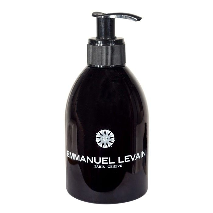 Energizing liquid soap 300 ml The designer touch for your interiors and wellness