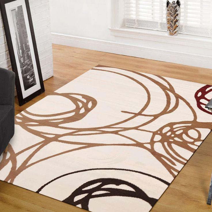 15 alfombras modernas diseos exclusivos