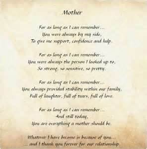 35 best images about my mom on Pinterest | Poem, Mom and Happy ...