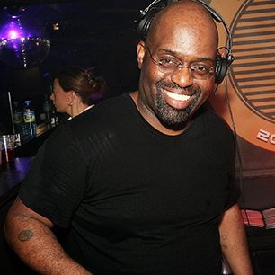 Frankie Knuckles, 'Godfather of House Music,' Dead at 59   Rolling Stone
