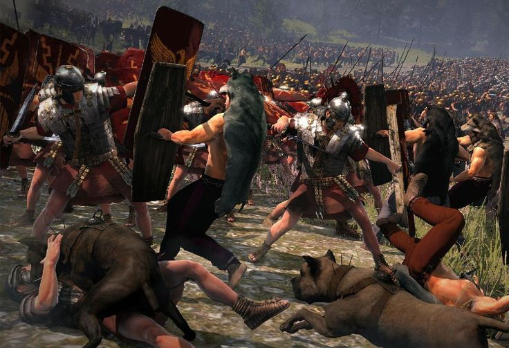 how to make rome break alliance total war