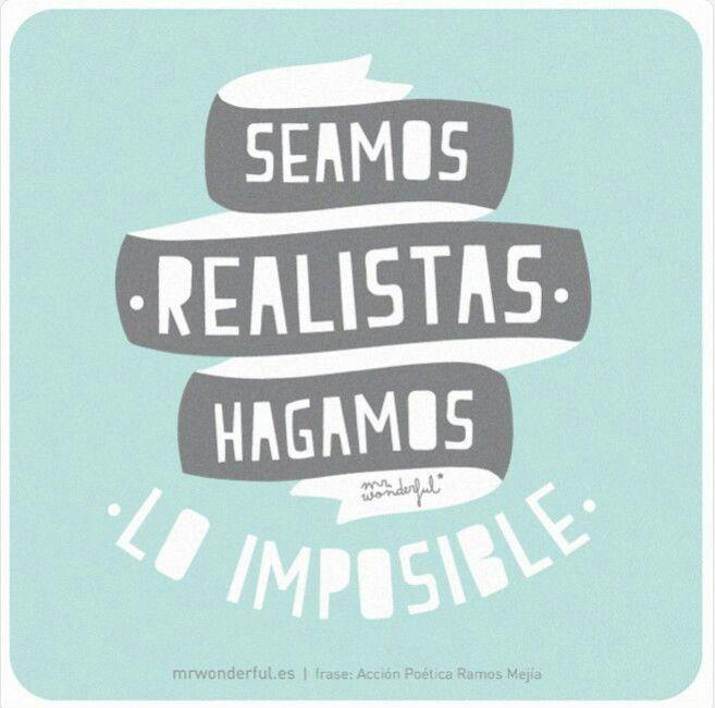 Realista.!