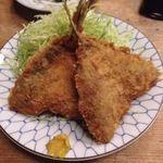 さいき - 恵比寿/居酒屋 [食べログ]