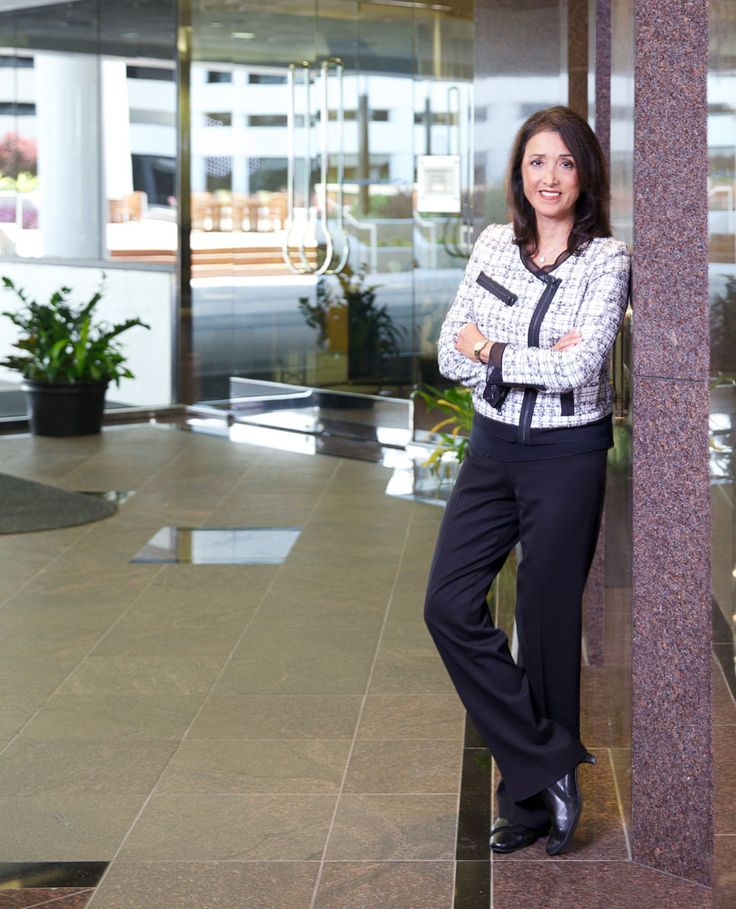 Denise Guzman, owner and principal attorney of Guzman Law Group - Southbay Magazine, Women in Business Profile #oursouthbay #editorial #guzmanlaw #photography