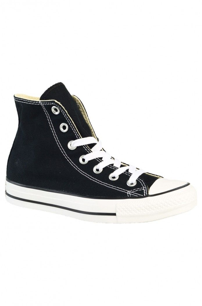 Pantofi sport şi tenişi Înalţi  - Converse - Teniși Chuck Taylor All Star