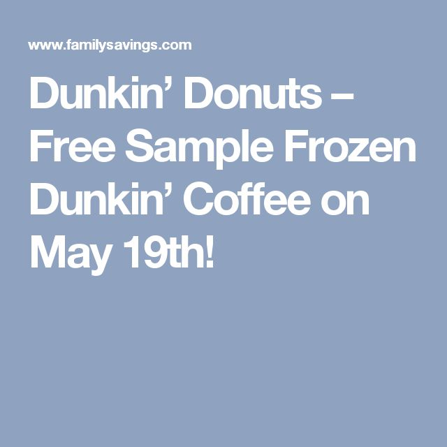 25 best ideas about dunkin coupons on pinterest couponing for - Cake Decorator Salary