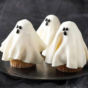 Cakes for Halloween  #halloween #хэллоуин #cake #cakes