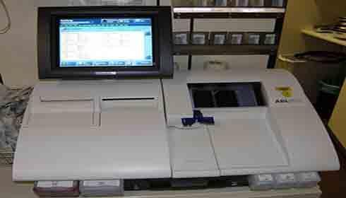 Ambulances in Goa to have blood analyser machines