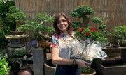 De tirar o fôlego! Confira entrevista com Monica Iozzi  http://gshow.globo.com/programas/estrelas/videos/t/programas/v/de-tirar-o-folego-confira-entrevista-com-monica-iozzi/4151095/