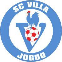 1975, SC Villa (Kampala, Uganda) #SCVilla #Kampala #Uganda (L13106)