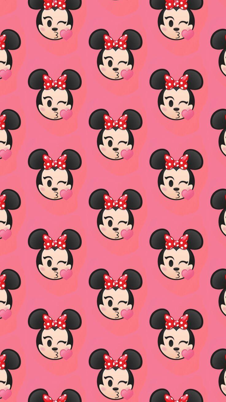 Cool Wallpaper Home Screen Mickey Mouse - 5442a3b8acab5058676ac5c251a85ad3--disney-fabric-disney-art  Pic_119198.jpg