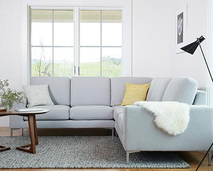 Olaf corner sectional thumbnail