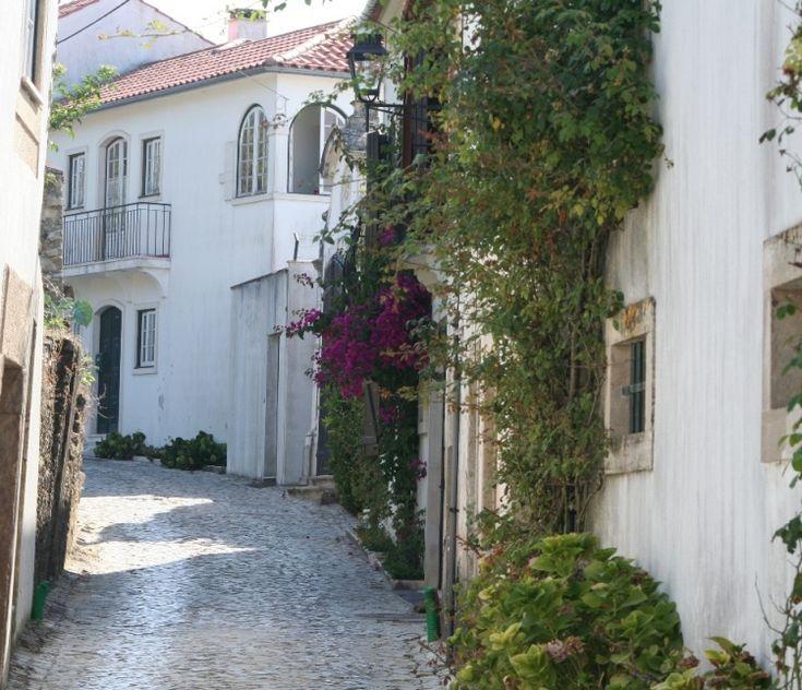 | aldeia de Portugal - Alentejo