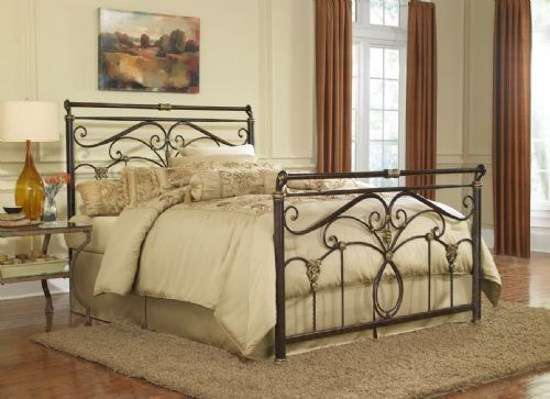 17 Best Images About Wrought Iron Frenzy On Pinterest Wine Wall Decor Wrought Iron Gates