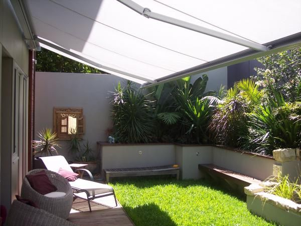 25 Best Ideas About Patio Awnings On Pinterest Deck
